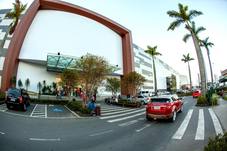 56a832ee9aa Balneário Shopping - Página 5 de 5 - BC Notícias - Últimas Notícias ...