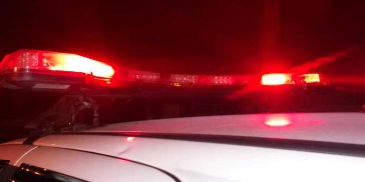 POLÍCIA MILITAR – 12° BATALHÃO