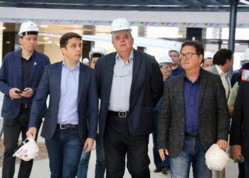 Facebook Fabrício Oliveira