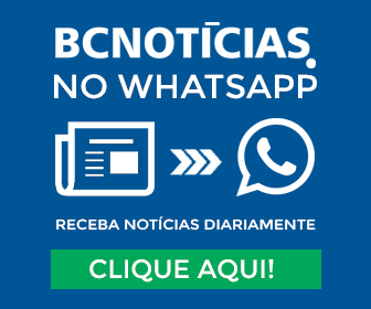 Notícias WhatsApp