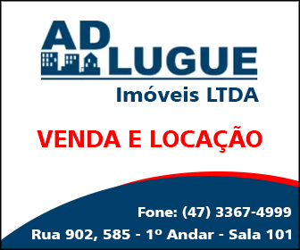 AD Lugue