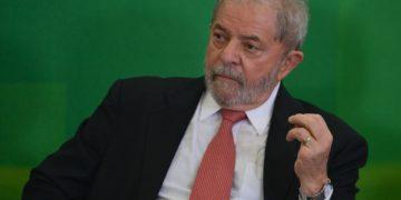 © José Cruz/Agência Brasil Justiça