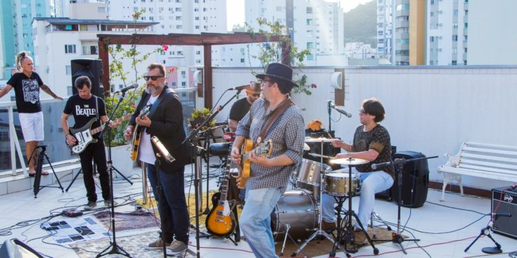 Foto: Jacqueline Apolinário/ Divulgação