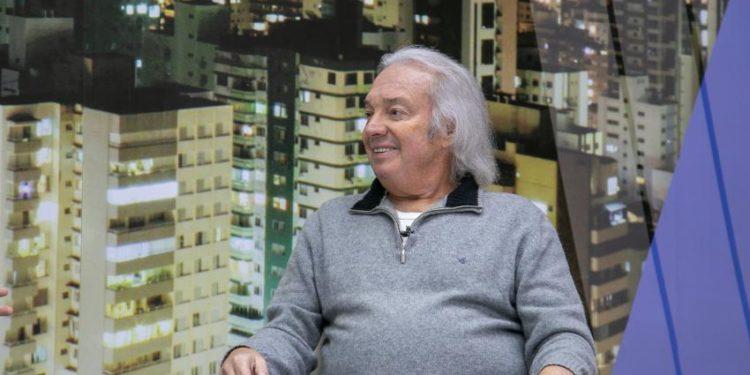 Fotos: Divulgação CVBC