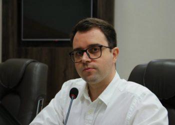 Foto: Débora Halfen/Divulgação