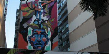 Foto: Celso Peixoto e Thiago Velasques/Fundação Cultural