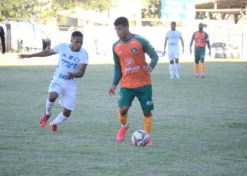 Fotos: Victor Souza/Camboriú FC