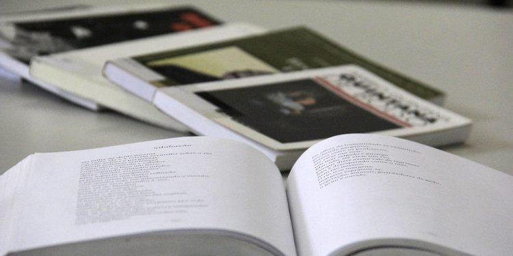 Foto: Celso Peixoto/Arquivo PMBC e Arquivo Fundação Cultural