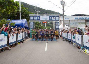Foto: Juliane Bogo/Divulgação/Arquivo PMBC