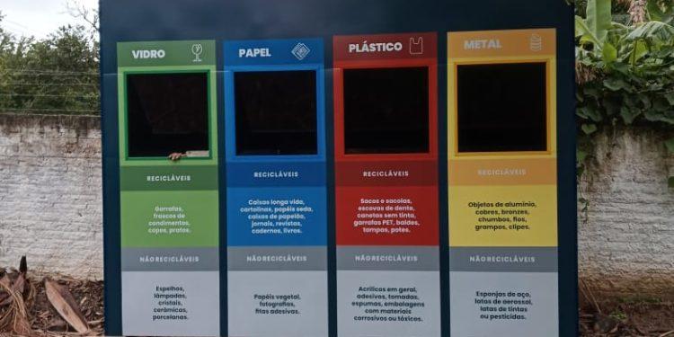 Foto: Divulgação/Ambiental