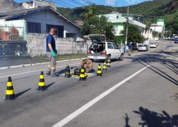 Foto: Divulgação Emasa